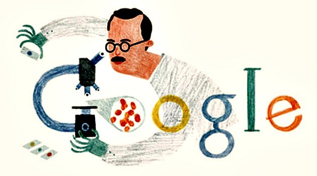 Google-Baseline-Study-salud-cuerpo-humano