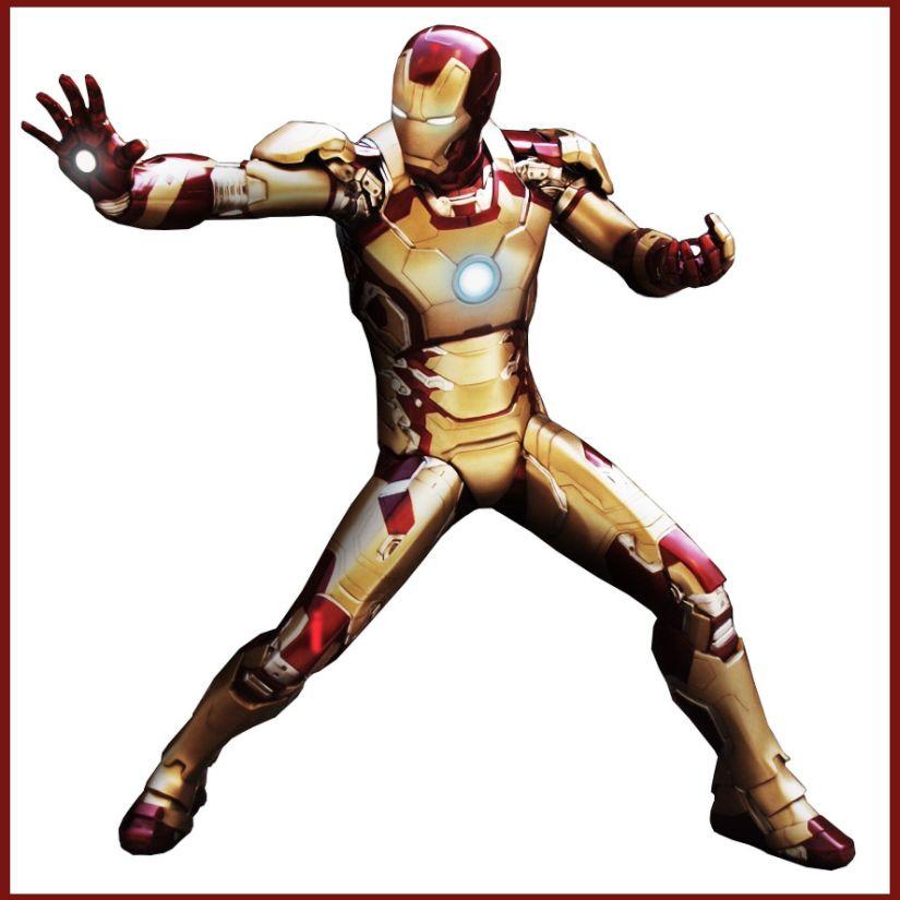 Iron-Man-de-Hollywood-al-Pentágono