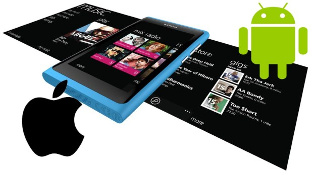 Nokia-mix-radio-android-ios-windows-phone-microsoft