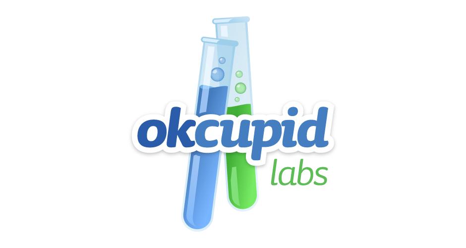 Ok-Cupid-juega-sentimientos-usuarios-facebook