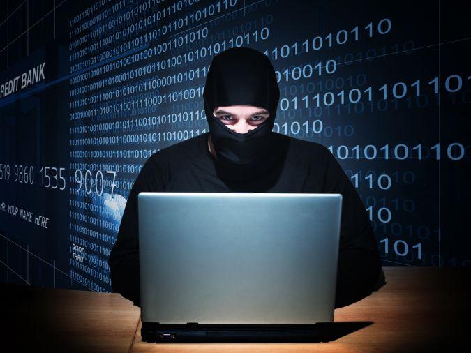 USB hackeados
