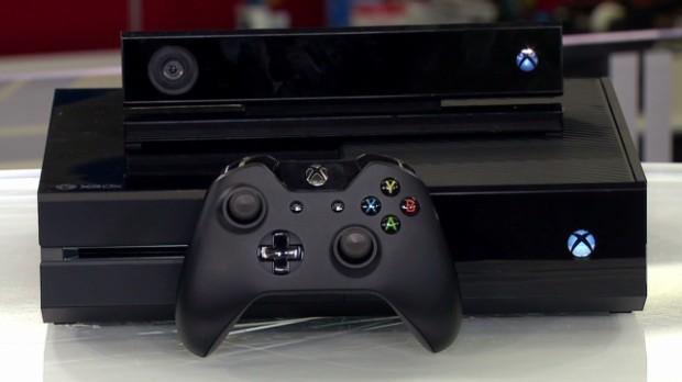 Xbox-One-kit-desarrollo-Microsoft