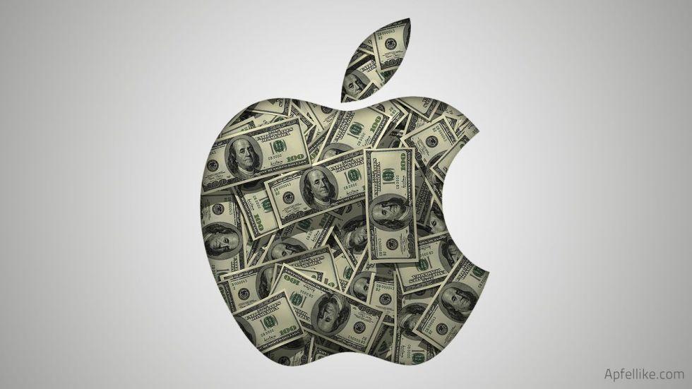 apple-finanzas-suben-ventas-iphone-mac