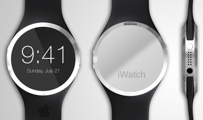 apple-iwatch-swiss-watch-hires-Pruniaux