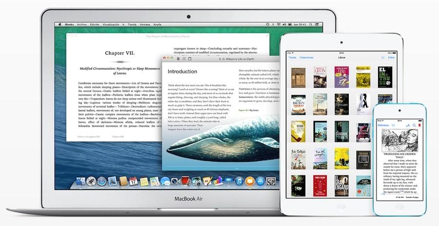 iBooksApple_Booklamp
