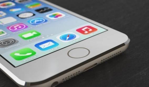iPhone-6-debutará-2015-retraso-fecha-lanzamiento