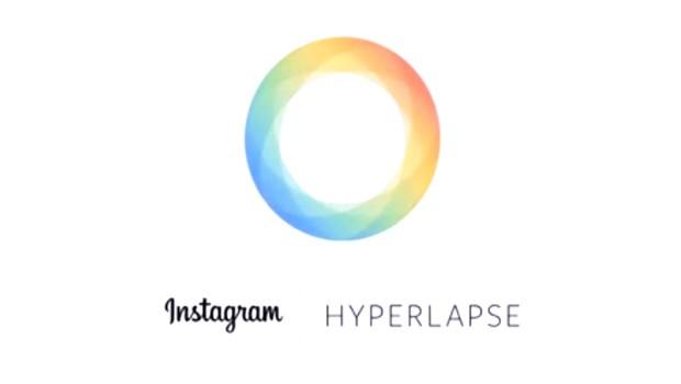 Instagram presenta una app para hacer time lapse