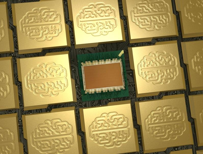 ibm-inventa-chip-cerebro-humano