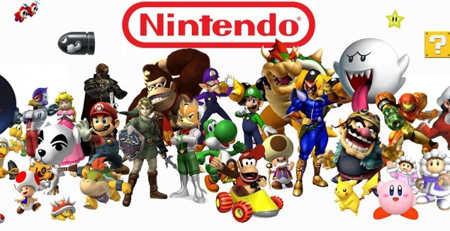 Nintendo-cumple-125-anos