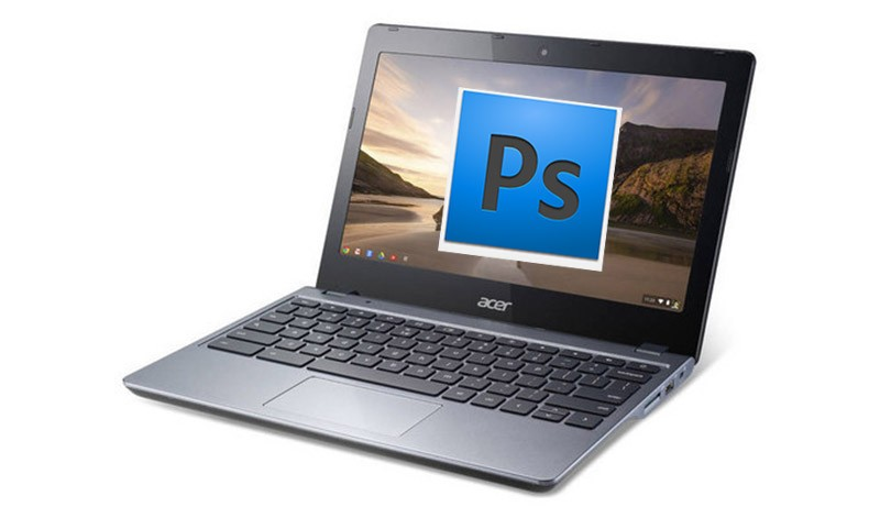 chromebooks-adobe-photoshop