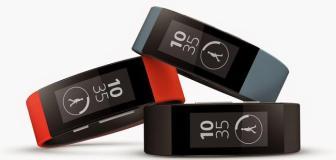 sony-smartband-talk