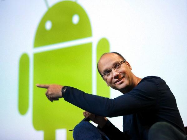 Andy_Rubin_Android_Logo_Google-renuncia