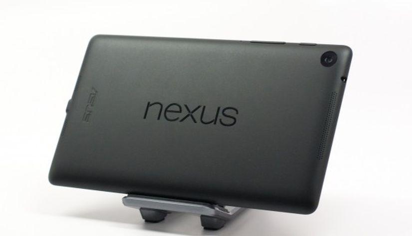 Google Nexus 9 tablet tableta