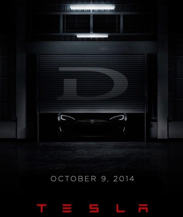 Tesla-D-Elon-Musk