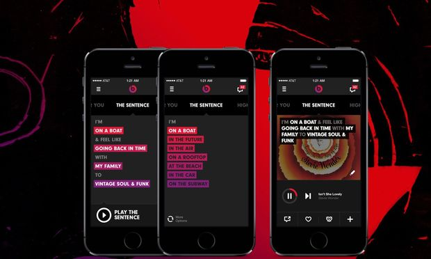 beats-music-streaming-apple-barato