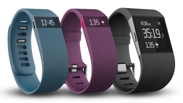 fitbit-nuevos-wearables