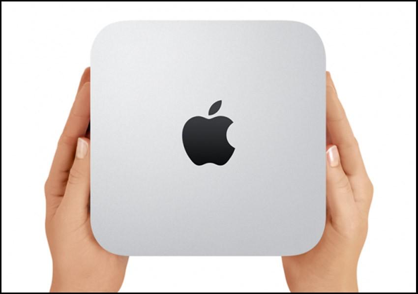 nueva-apple-mac-mini-2014