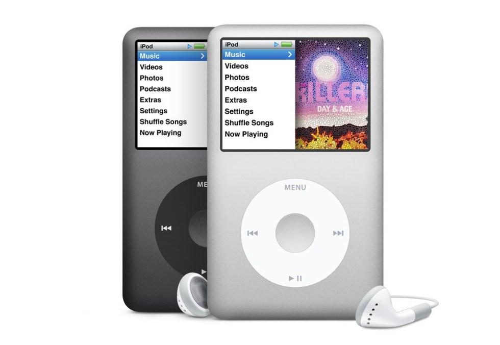por-que-desaparecio-iPod-classic