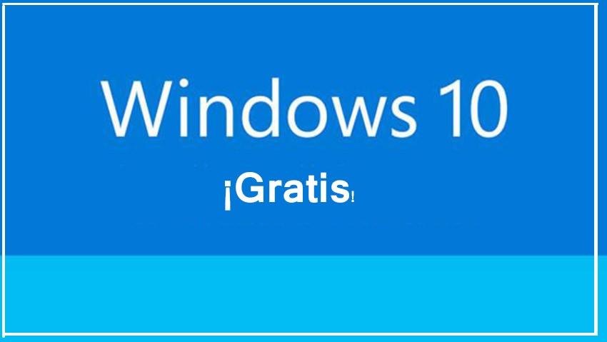 widows-10-gratis-free