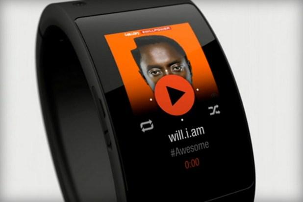 will_i_am_puls-smartwatch