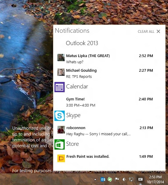 windows-10-notification-action-center