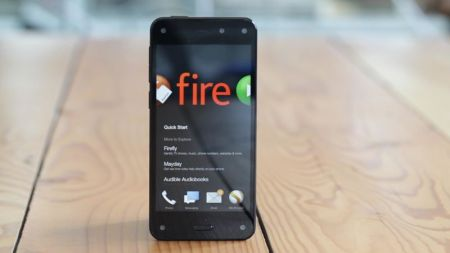 Amazon-Fire-phone 199 usd desbloqueado_opt