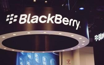Blackberry anuncia nueva plataforma para iOS y Android_opt