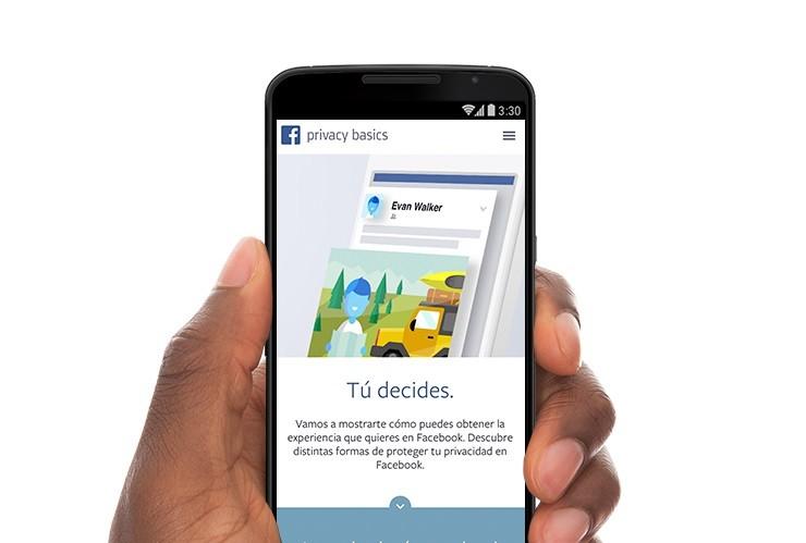 Facebook-nuevas-políticas-privacidad-y-uso