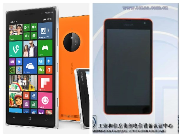 Nokia-Lumia-830-Microsoft-Windows Phone