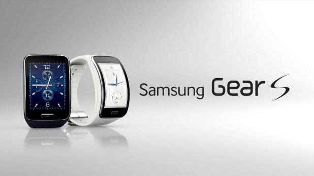 Samsung-Gear-S-smartwatch-reloj-inteligente