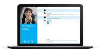 Skype for Web  microsoft_opt