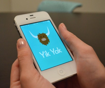 yik yak app moda mensajes anonimos_opt