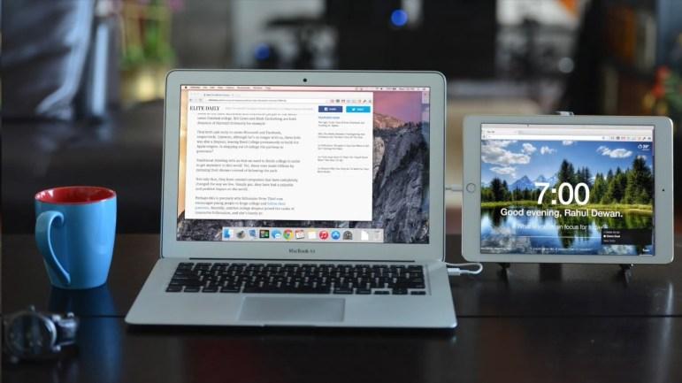 Duet-Display-App-iOS