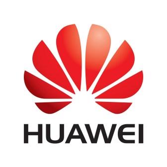 Tiendas Huawei en 2015