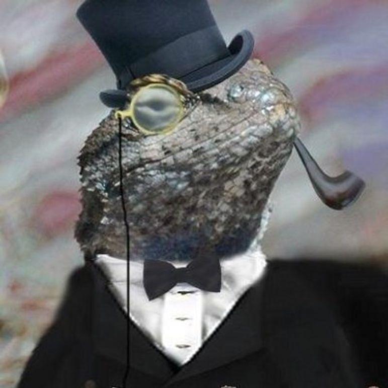 "Lizard Squad también atacó a la red TOR de la ""deep web""."