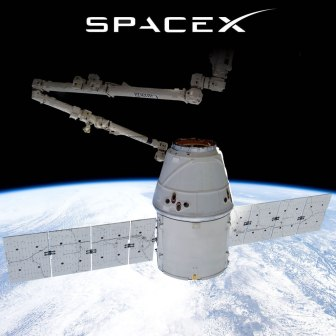 Google invertirá $1.000 millones en SpaceX de Elon Musk