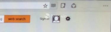 Spartan-Internet-Explorer-1