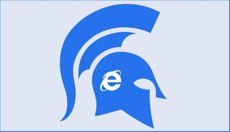 Spartan-Microsoft-Internet-Explorer-97907