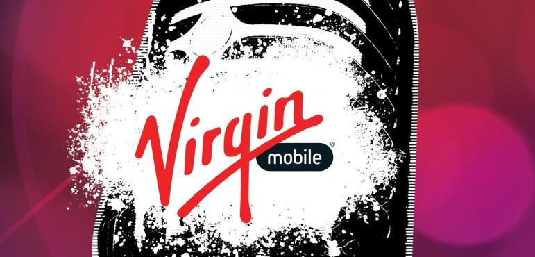 Virgin Mobile ofrecerá planes de datos compartidos con Walmart