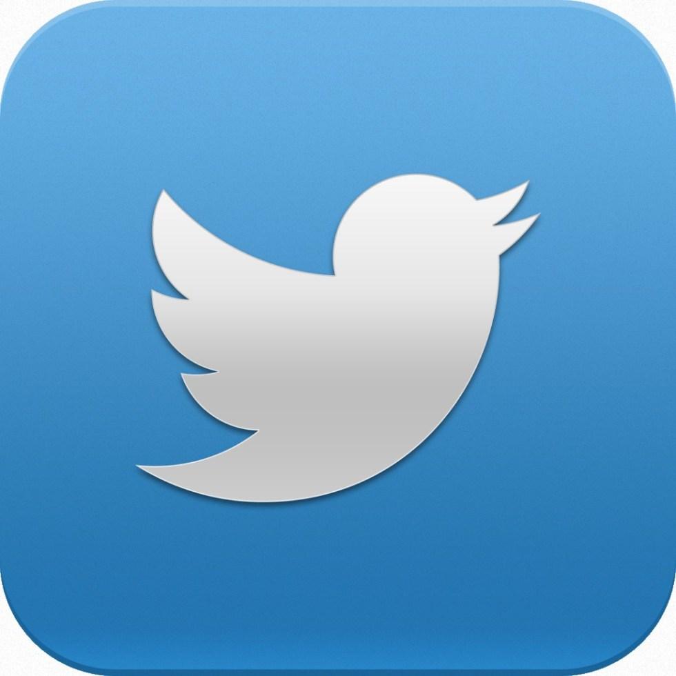 twitter_ios_funcion_nueva