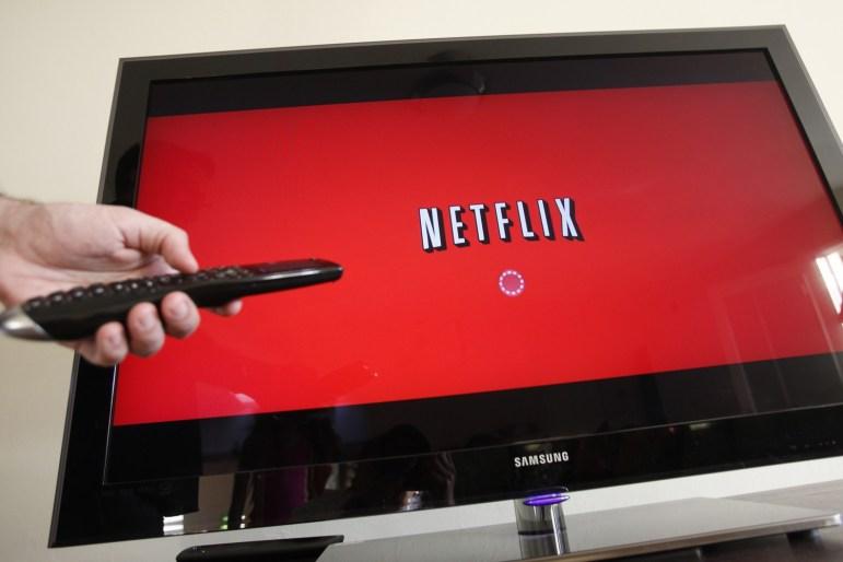 Netflix llega a Cuba por $7,99 mensuales