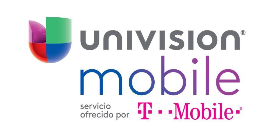 univision mobile servicios internacionales planes