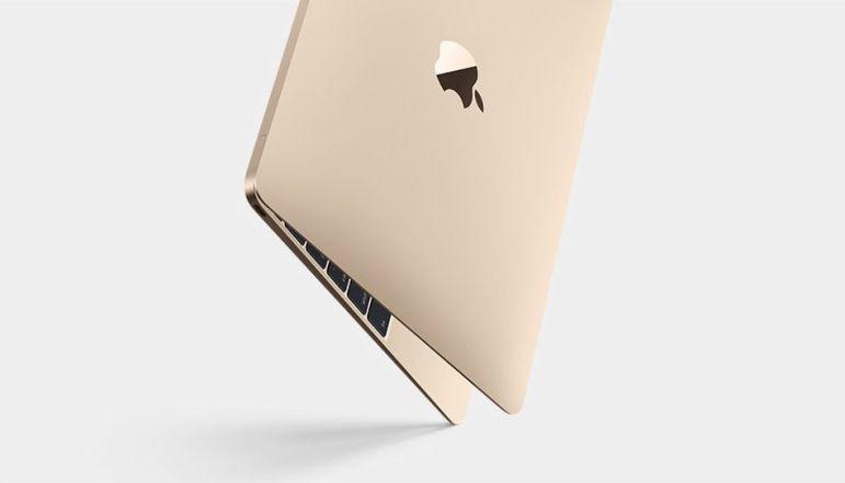 New-MacBook-2015-gold-oro