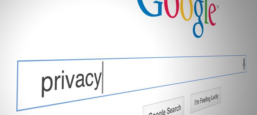 seguridad y privacy