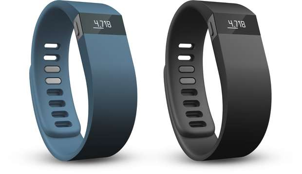 01fitbit
