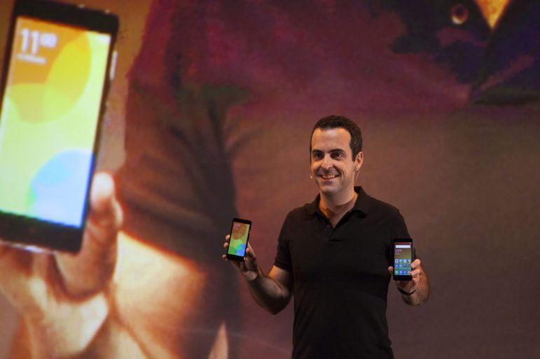 Xiaomi-Hugo-Barra-Brasil-Redmi_LNCIMA20150630_0233_27