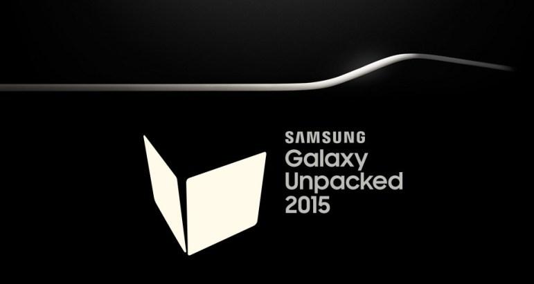 Samsung Unpacked, ¿qué productos se presentarán?