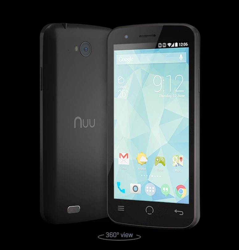 nuu-mobile-x3-android-smartphone