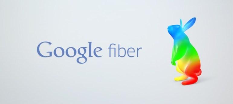 531_Google-Fiber