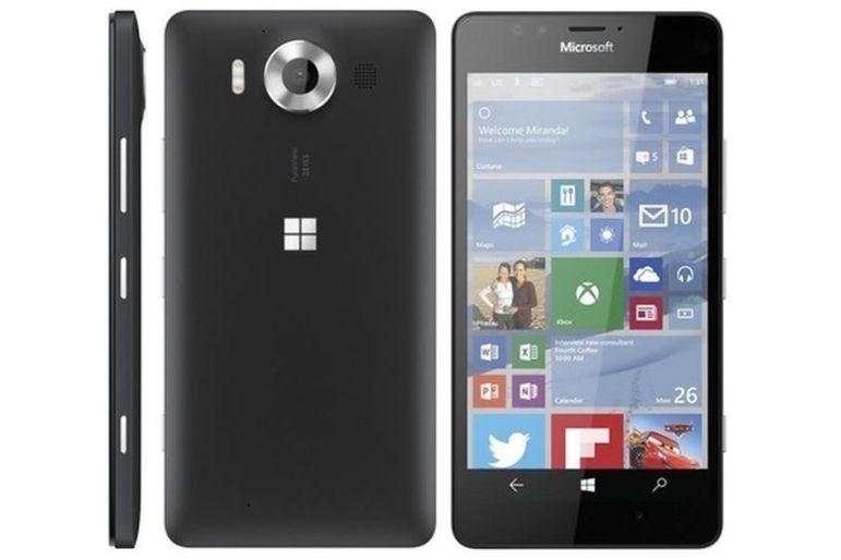 Windows 10 talkman-31019